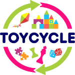 Toy Cycle Logo