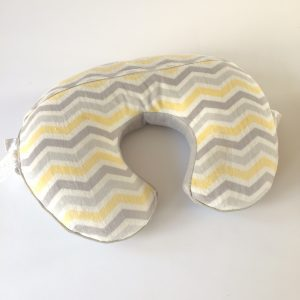 Boppy Nursing Pillow and Positioner
