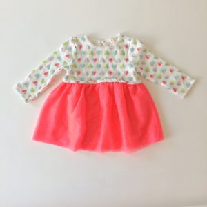 Cat & Jack Special Occasion Dress