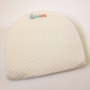 Lullababy Reflux Bassinet Wedge