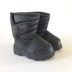 Totes Snow Boots for Toddlers