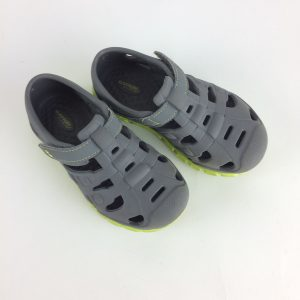 Stride Ride Made2Play Shoes Size 11/12