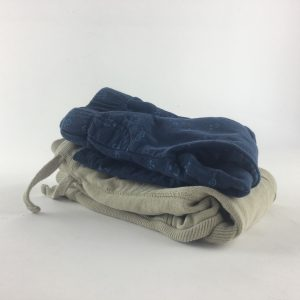 Sweats for Baby 18-24M