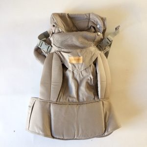 Tiancaiyiding Baby Carrier