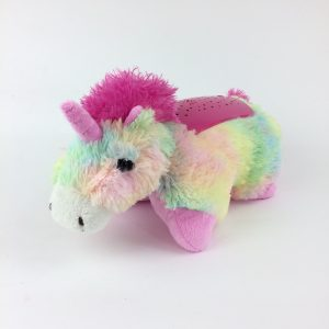 Pillow Pet Unicorn