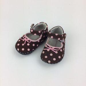 Pediped Shoes 0-6 Months