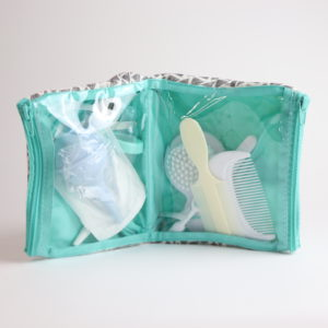 Safety 1st Infant Hygiene Kit