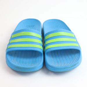 Adidas Sandals Size 13