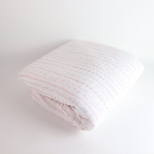 Changing Pad and Organic Cotton Cover