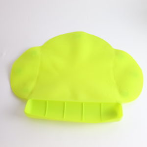 Silicone High Chair Placemat
