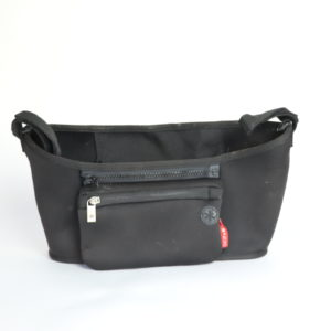 Skip Hop Grab and Go Stroller Bag