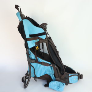 Sherpani Infant Hiking Carrier