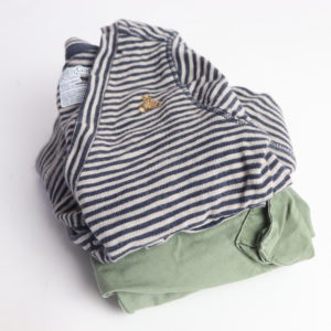 Baby Gap Outfit Size 6-12M