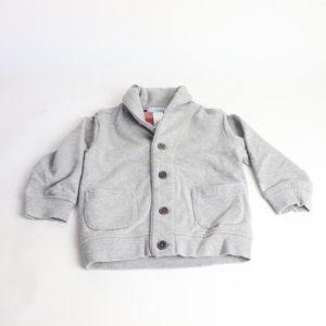 Janie and Jack Knit Cardigan Size 2T