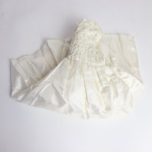 Special Occasion Dress Size NB