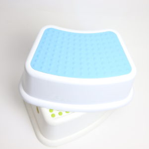 Step Stool Set