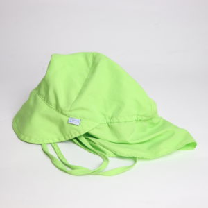 iPlay Sun Flap Hat Size 2-4