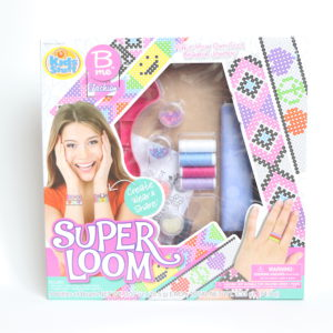 Kids Stuff Super Loom